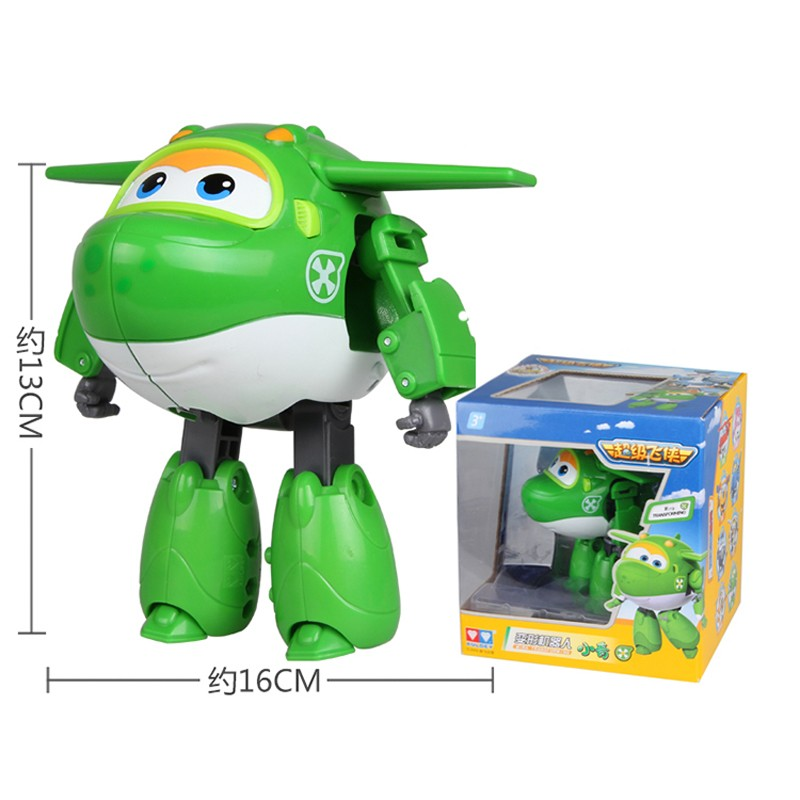 Big-15cm-ABS-Super-Wings-Deformation-Airplane-Robot-Action-Figures-Super-Wing-Transformation-toys-for-children (1)