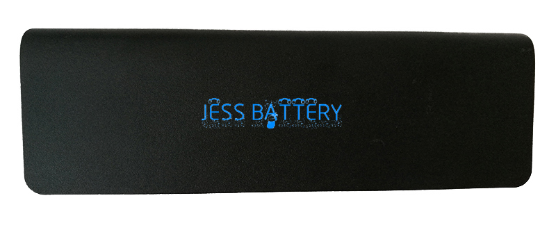 New laptop battery for ASUS N551 N751 G551 G771 GL551 LG771 G551J G551JK G551JM A32N1405 10 8v 56wh original new laptop battery for asus g551 g58jk g771 g771jk a32n1405 n551