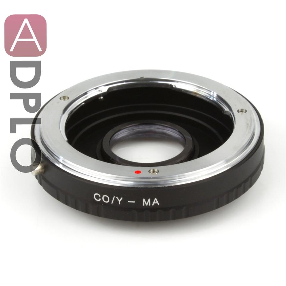 Pixco Macro Extension Tube for Sony A58 A65 A57 A77 A900 A55 A35 A700 A580 A560 A550
