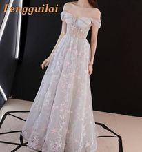 купить FENGGUILAI Sexy Glitter Long Sleeve Bodycon Party Maxi Dress Open Back O Neck Long floor Length Dress Hollow Out Nude Dress по цене 1301.97 рублей