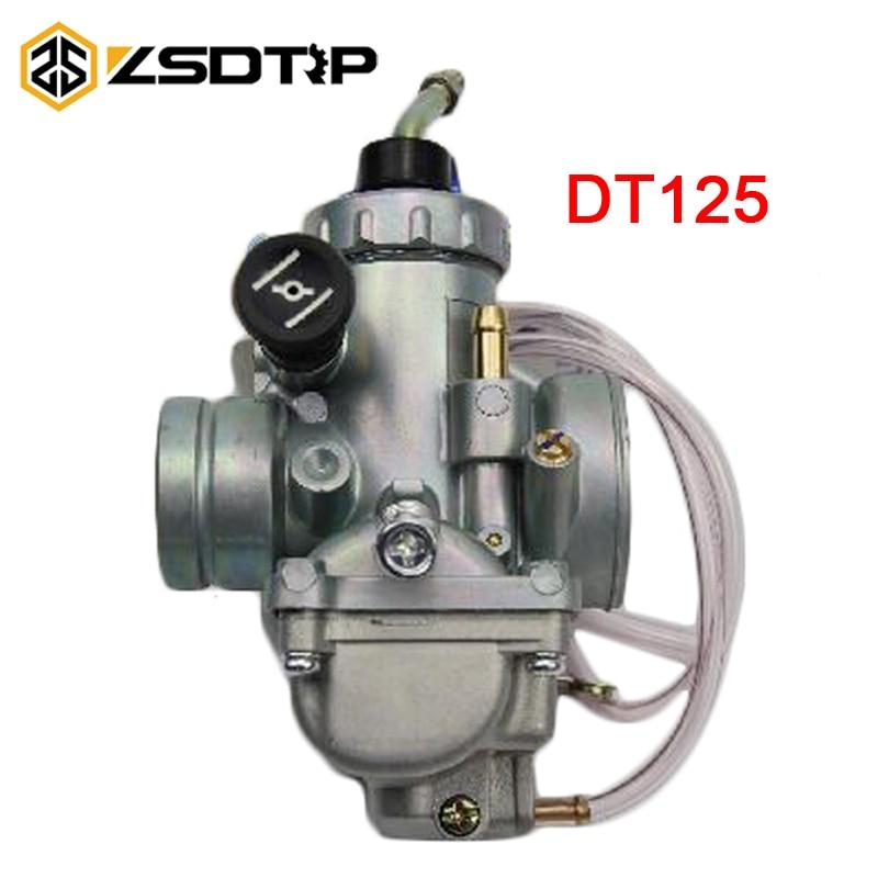 Dt360 P Pump Adapter