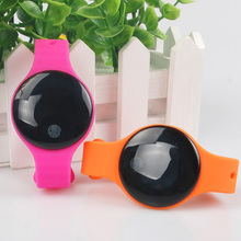 Newly Bluetooth Smart Watch Sleep Monitor Sport Waterproof Wristwatch for Android IOS iPhone Samsung DC128