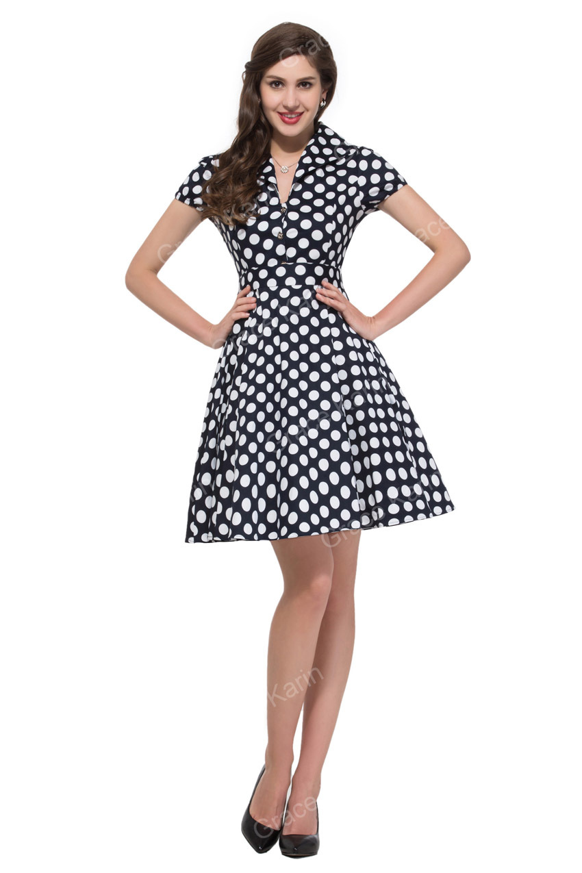 Plus size vintage 70s dresses vintage