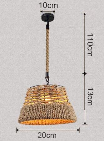 pendant-lamp-(4)