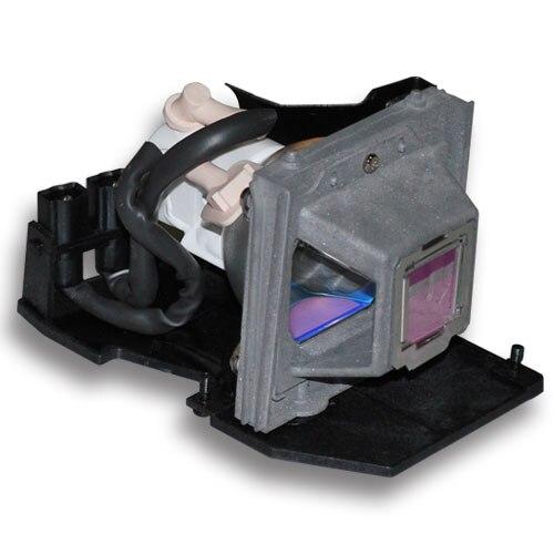 Совместимость лампы проектора Acer EC. J1601.001/PD125/PD125D