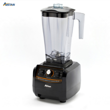 A5500 BPA free Blender 2200W Blender Mixer Heavy Duty Food Processor Commercial Juicer Ice Smoothie Machine a7400 2800w bpa free 3hp 3 9l heavy duty commercial blender professional power blender mixer juicer food processor japan blade