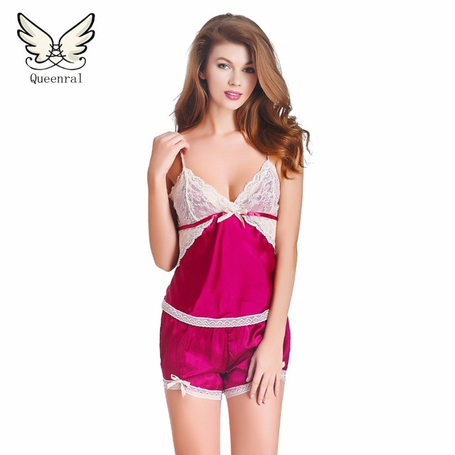 Sleepwear Robe Indoor Clothing Female Pajamas Pyjamas women Bathrobe Nightgown Home Clothing Nightdress Negligee Night Gown