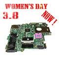 F3SV REV 2.0 8 * Память 8600GT 512 М Для ASUS F3SV X52S F3S материнская плата ноутбука испытанное хорошее и работать идеально
