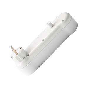 Image 5 - Rdxone 3500W Europese standaard 1 TOT 3 Manier expansie socket 4.8mm Duitse power extension plug converter