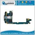 Glassarmor funcionam bem para samsung galaxy s3 neo + i9300i originais motherboard placa de cartão de melhor qualidade frete grátis