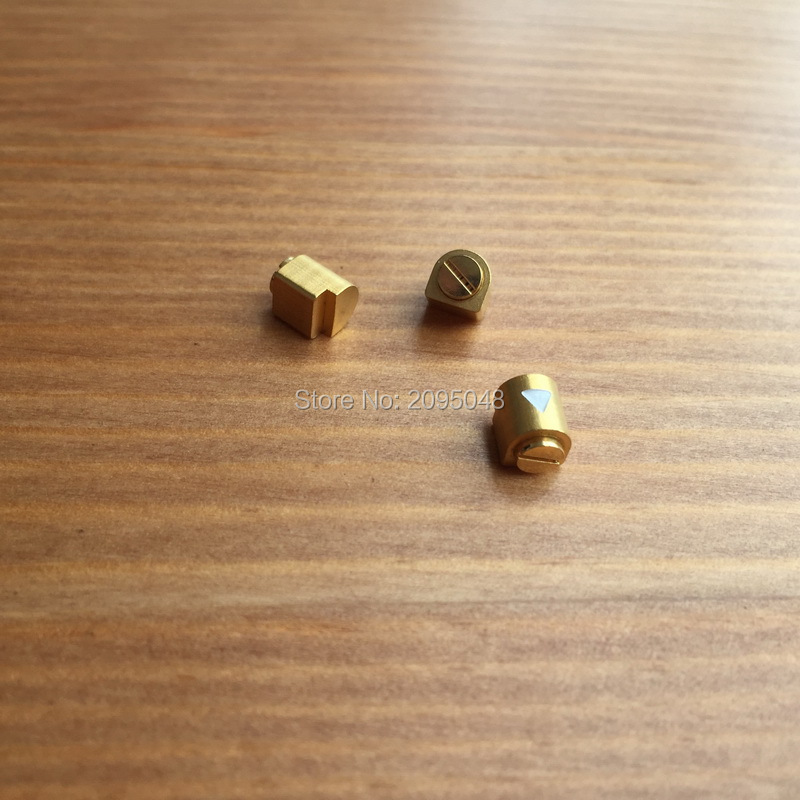 invicta Subaqua Noma IIIwatch bezel parts (2)
