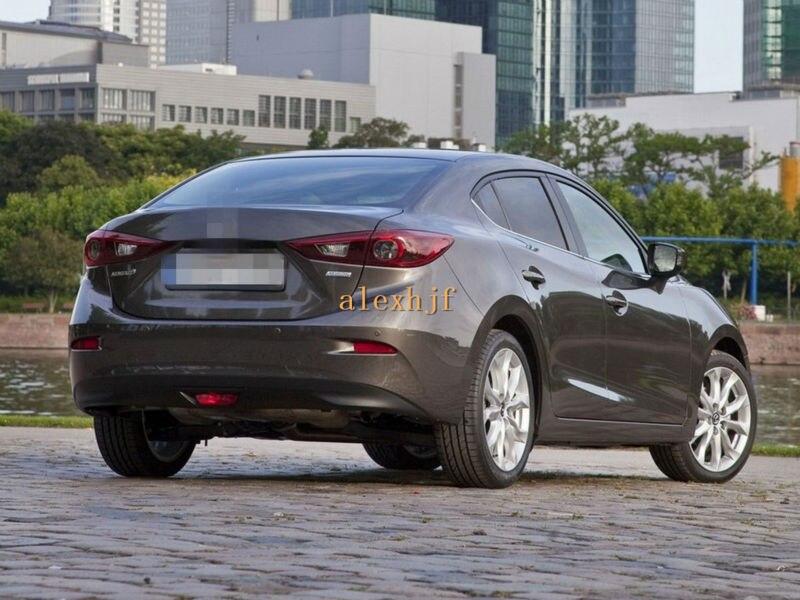 Mazda-3_Sedan-2014-1