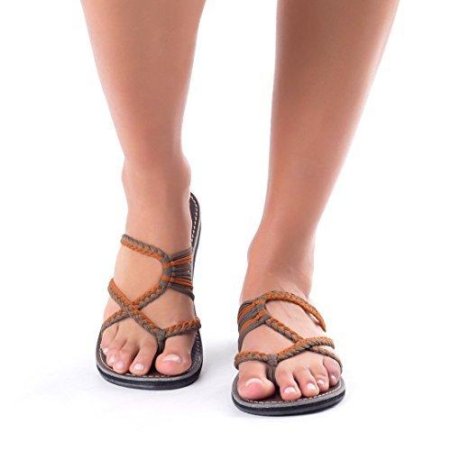 Flip Flops Women Shoes Slippers Beach