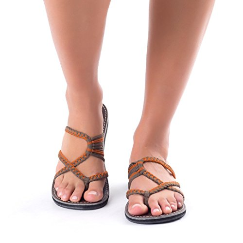 Flip Flops Sandals For Women New Summer Shoes Slippers Female Fashion Shoes beach Shoes Slippers MC460