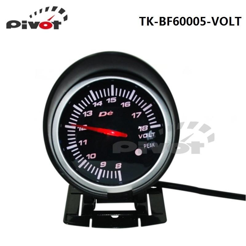 4d3-TK-DF60005