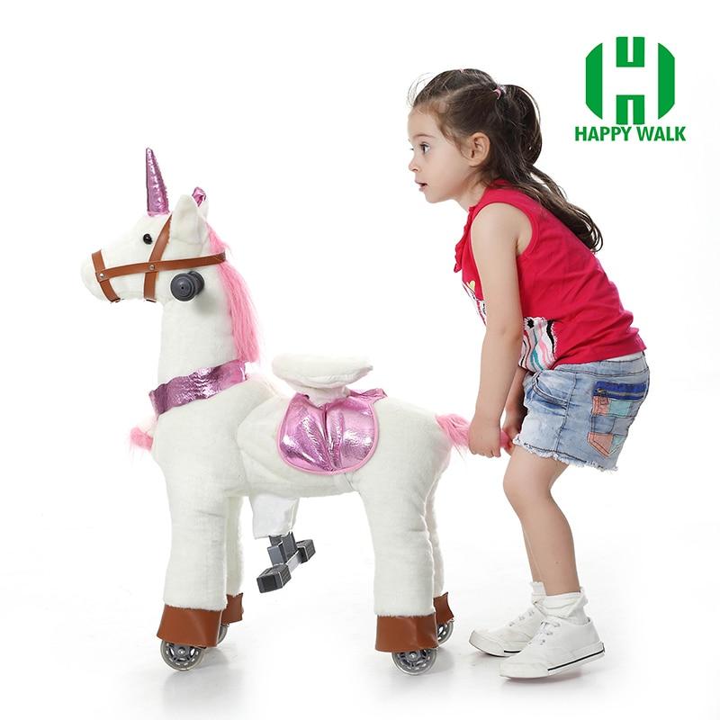 მოქმედება Pony მცირე - გარე გართობა და სპორტი - ფოტო 4