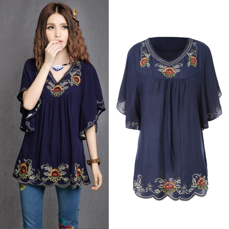 Cheap Vintage Clothing Promotion-Shop for Promotional Cheap ...