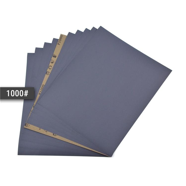 1000-1