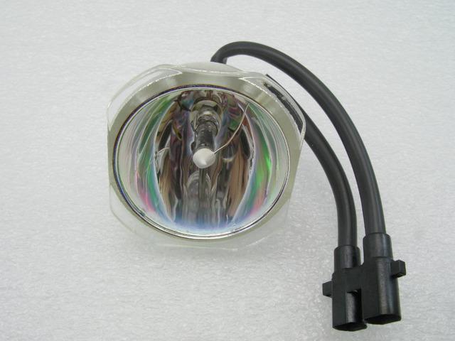 Reposição compatível de lâmpada do bulbo para l1709a hp vp6111/vp6121 projetores