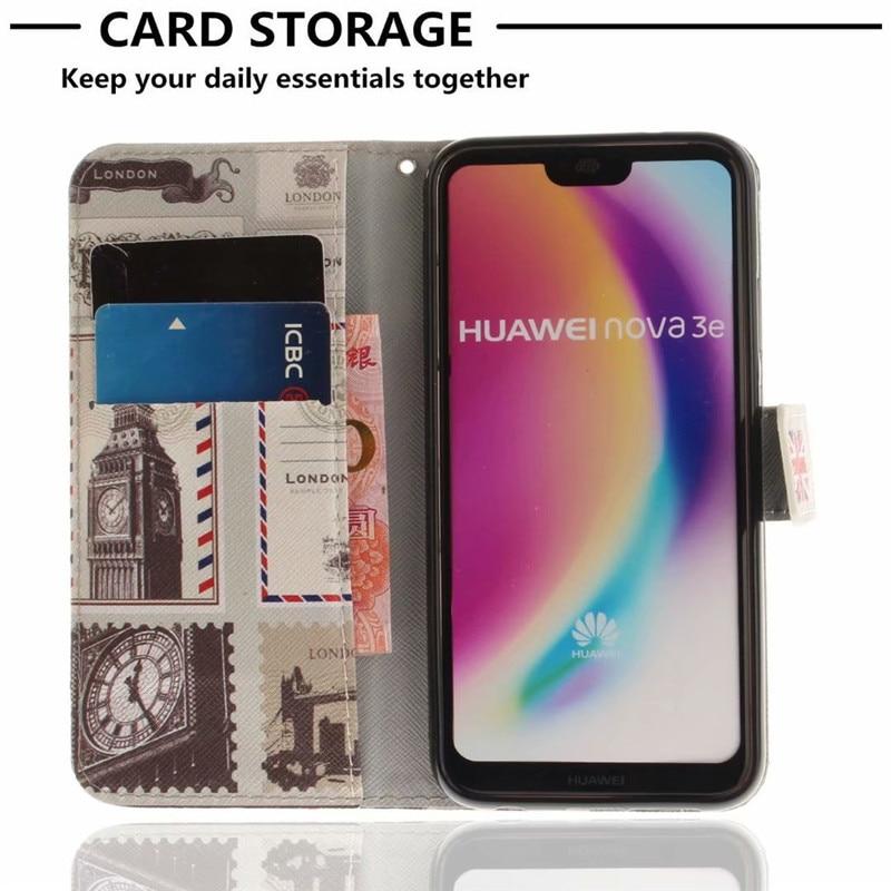 Huawei P20 Lite NOVA 3E (88)