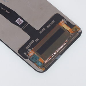 Image 5 - Original display for Huawei P Smart 2019 LCD display touch perfectly replaces p smart (2019) lcd mobile screen repair parts