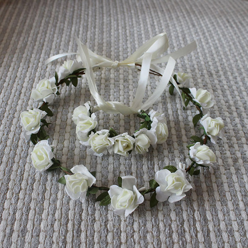 Compare Prices on Beach Wedding Decoration Online ShoppingBuy
