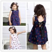 New Princess Cute Dresses