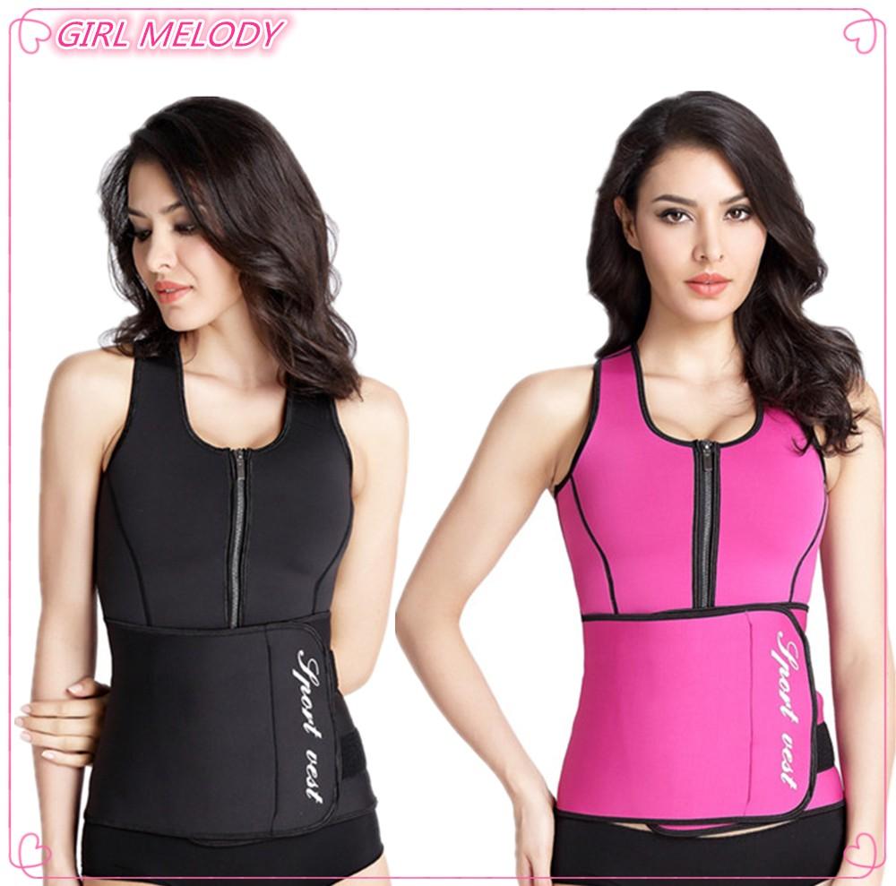 black-pink2
