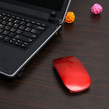 In stock! Wireless Mouse 2.4GHz USB Optical Wireless Mouse USB Receiver Mice Cordless Game Computer PC Laptop Desktop