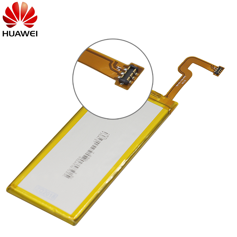 Image 5 - Hua Wei Original Phone Battery HB3742A0EZC+ Real 2200mAh for Huawei Ascend P8 Lite Replacement Batteries Free Tools-in Mobile Phone Batteries from Cellphones & Telecommunications