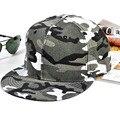 Moda Snapback barato tampas plano Hip Hop Casquette chapéu Gorras Camouflage adulto chapéus ajustáveis para homens sol boné de beisebol viseira Y3
