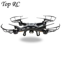 BAYANG X8 2.4G 4CH 6Axis RC Quadcopter Drone 2.0MP Camera Remote Controller Helicopters RTF Free Shipping