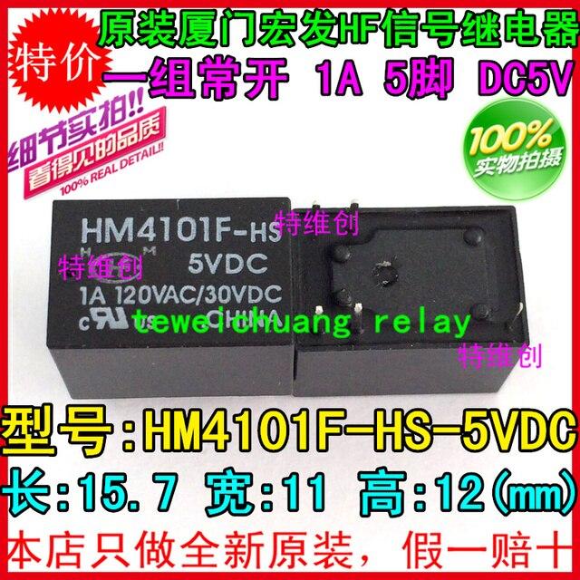 driver hm4101f-hs