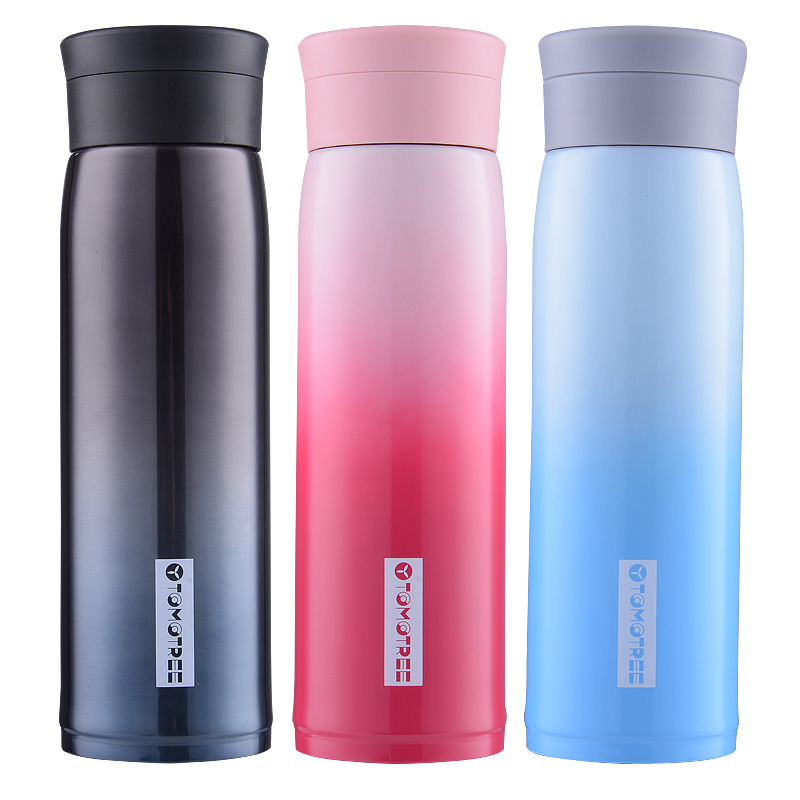 Mugs Lid Flask Travel Mug Coffee And Fashion Business Thermos Cups Us12 98tomotree With Thermocup In Vacuum Manufacturer 600ml N8nPOkX0w