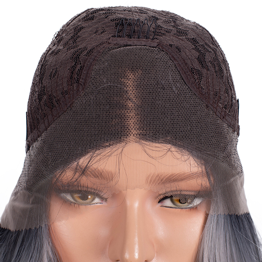 long hair wigs synthetic wigs for black women (2)