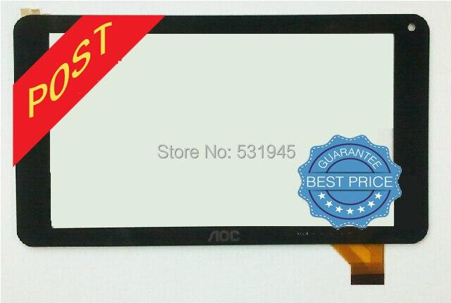 NEW Aov 7 tpv Tablet Mid Touch Screen Capacitance Screen Handwritten POST