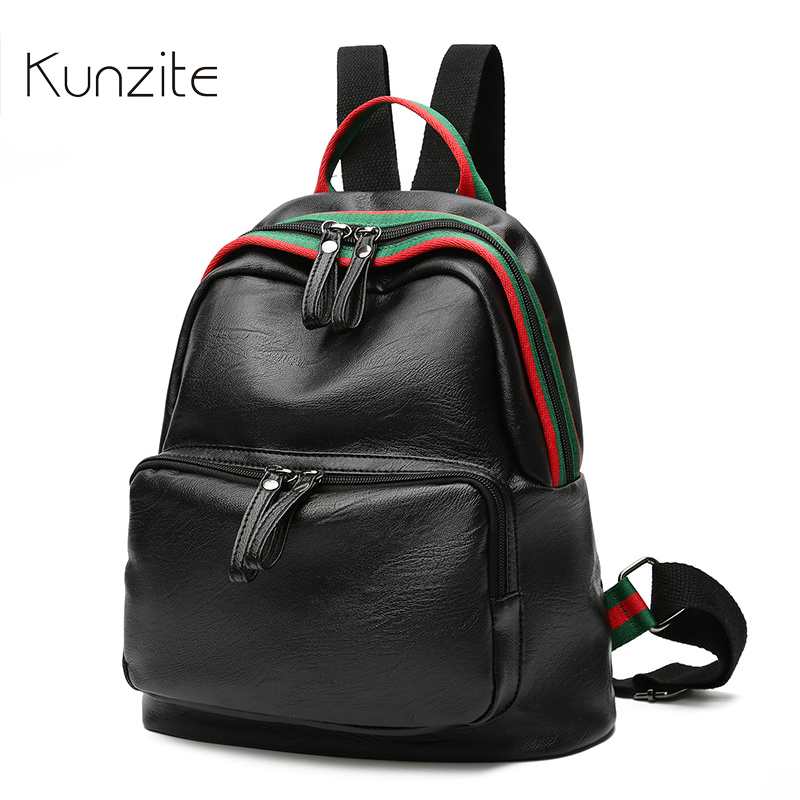 Online Get Cheap Designer High Quality Book Bags -Aliexpress.com ...