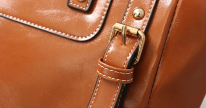 women handbags (27)