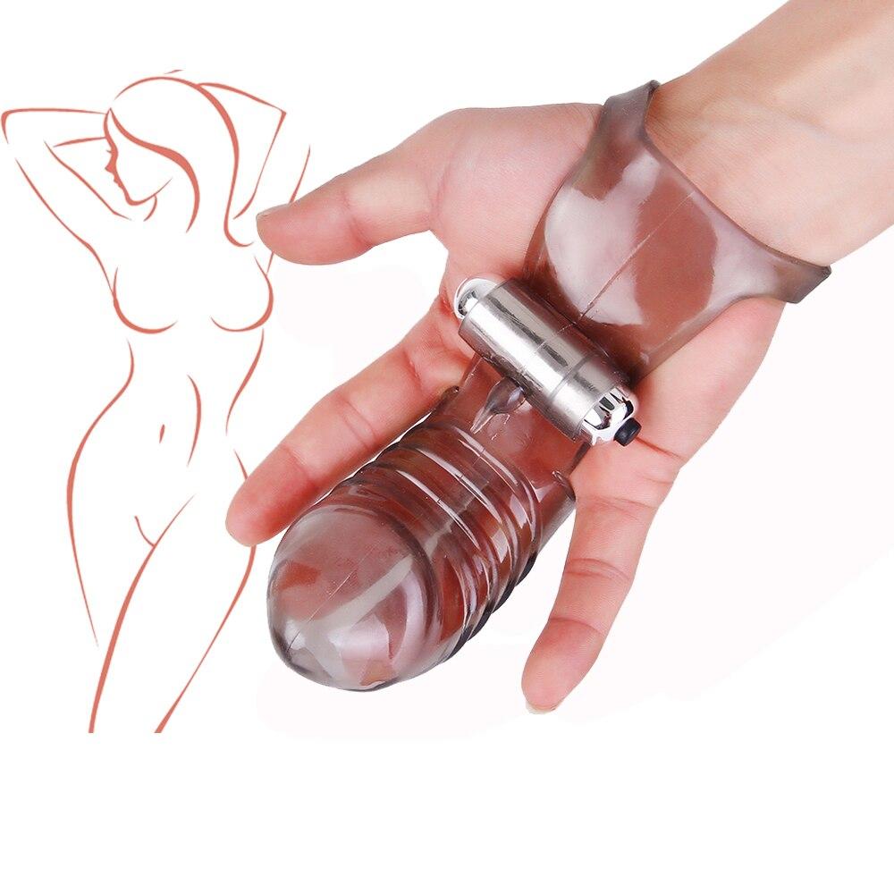 Pussy Licking Intense Orgasm