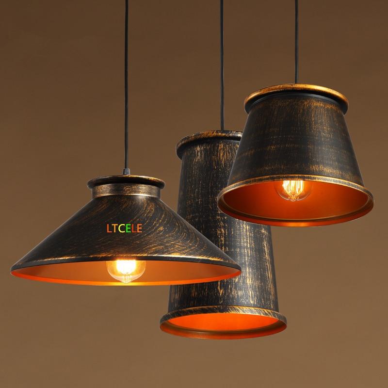 Vintage Pendant Lights For Kitchens Copper lighting fixtures kitchens metal pendant lighting fixtures edison vintage pendant lights for kitchens dining room light workwithnaturefo