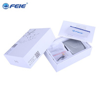 Digital Tone Cheap Hearing Aid New Best Hearing Aids Behind The Ear Sound Amplifier Adjustable Hearing Aid for the deaf MY 22