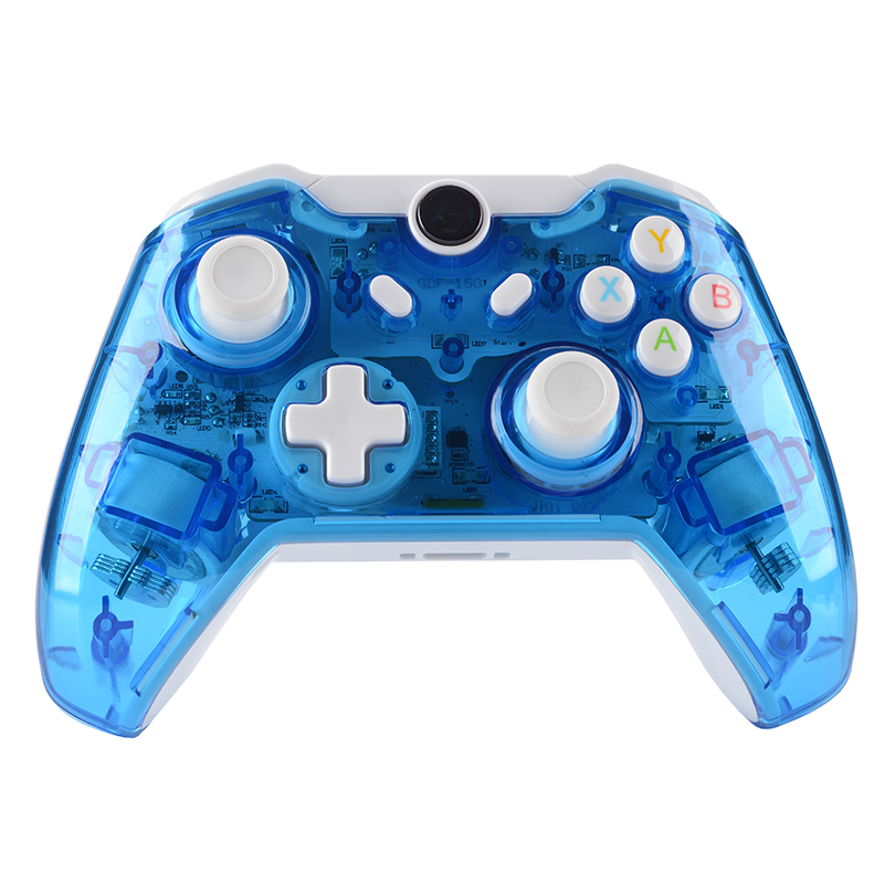 Wireless Controller For Xbox One Controller Gamepad Joystick For Microsoft XBOX One ConsoleWireless Controller For Xbox One Controller Gamepad Joystick For Microsoft XBOX One Console
