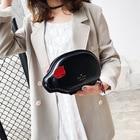 Women Shoulder Bag P...