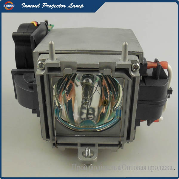 High Quality Projector Lamp TLPLMT8 for TOSHIBA TDP-MT8 / TDP-MT800 / TDP-MT8U With Japan Phoenix Original Lamp Burner