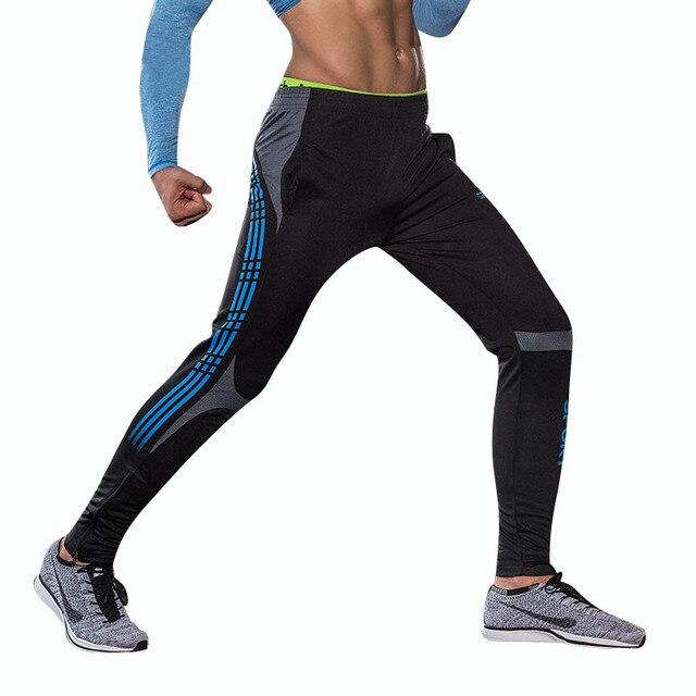 Professional Fitness Pants