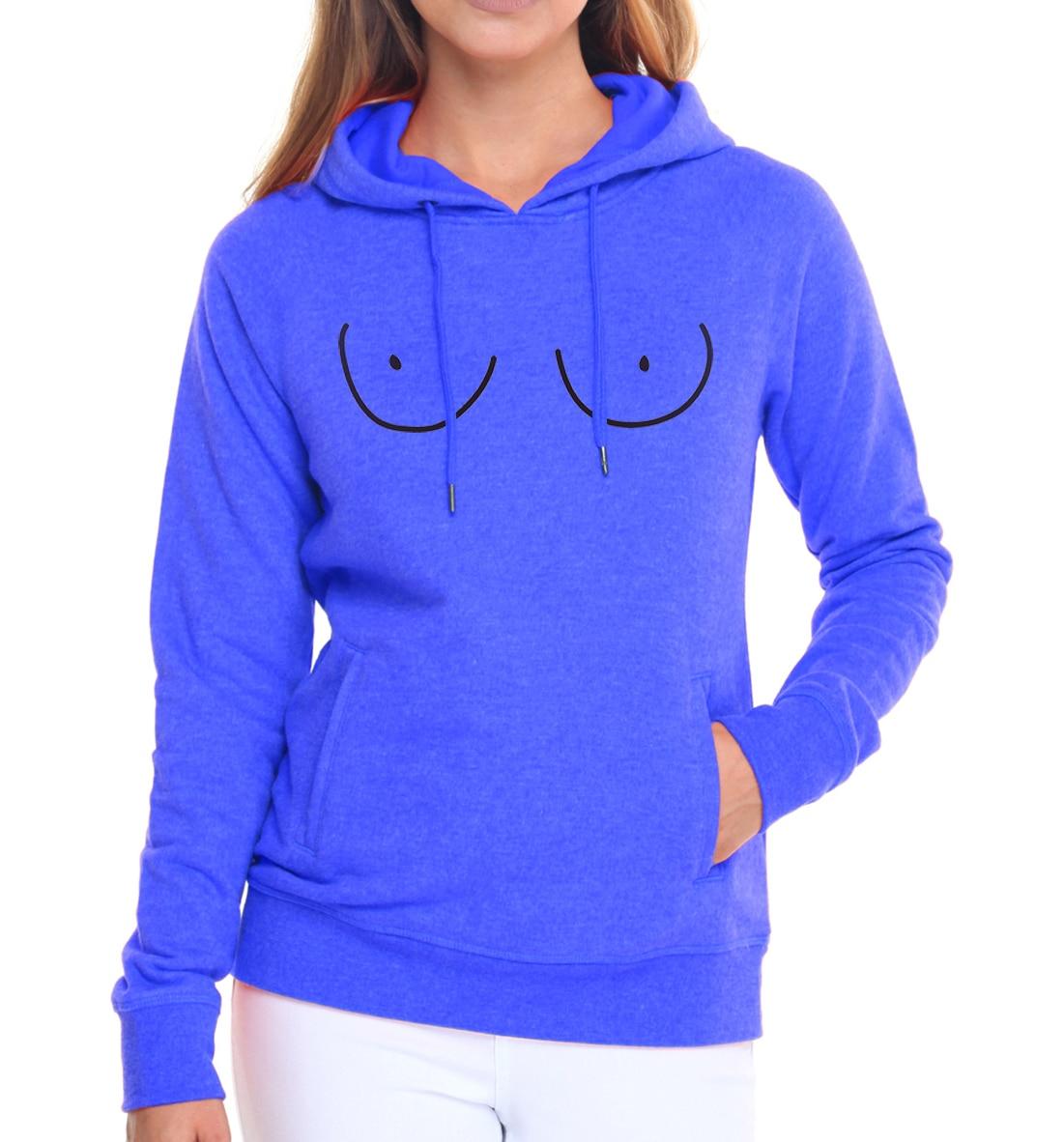 autumn winter long sleeve pullovers 2019 Women Funny harajuku sweatshirts female fashion hoody hoodies Hipster brand tracksuits