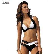 a314e01f15a hot swimwear bikinis bathing suit bandage women plus size swimwear womens  swim wear sexy swimsuit african print bikini