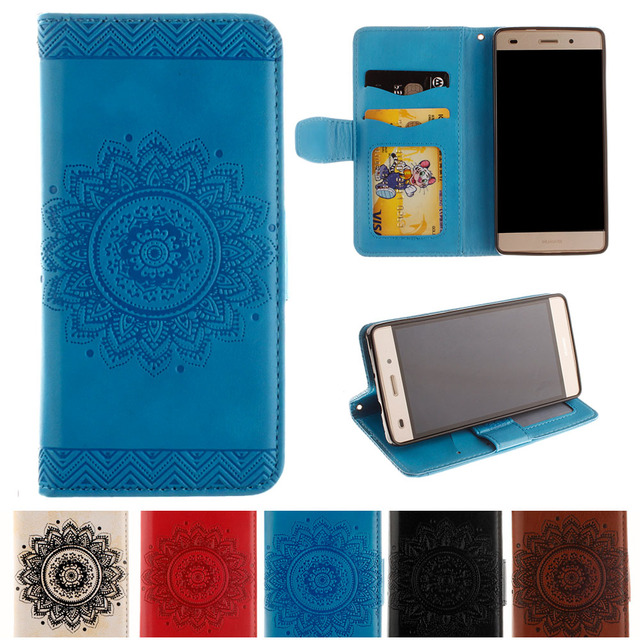 3D Leather Case for Huawei P8 lite P 8 8lite Huawei ALE-L21 ALE-L23 ALE-L04 ALE-L02 Flip Case Phone Cover ALE L21 L23 L04 L02