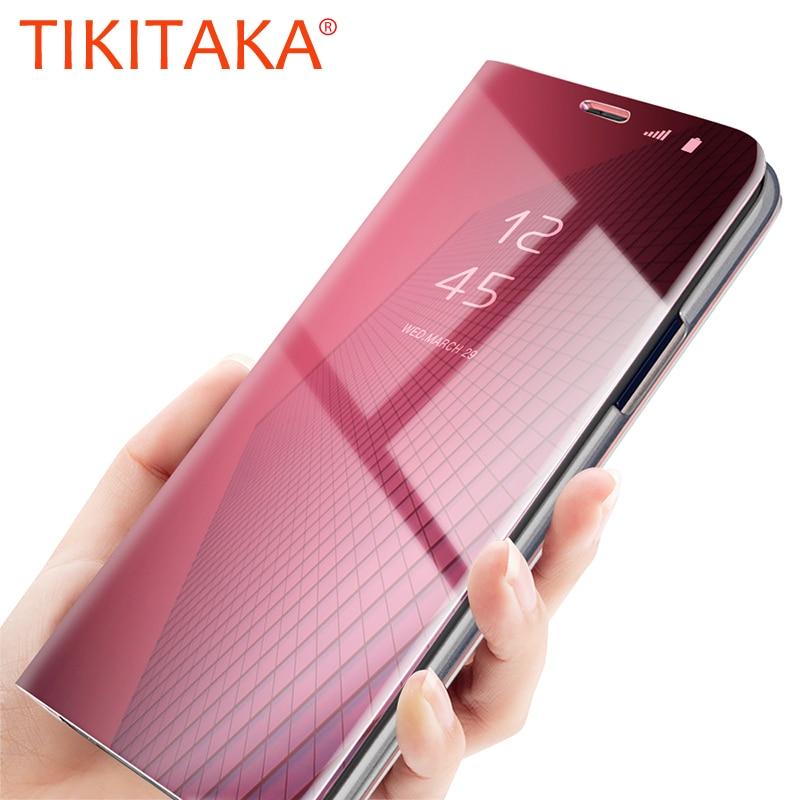 iphone 6s case galaxy