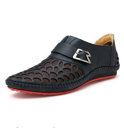 casual shoes shoe crocodile shoes